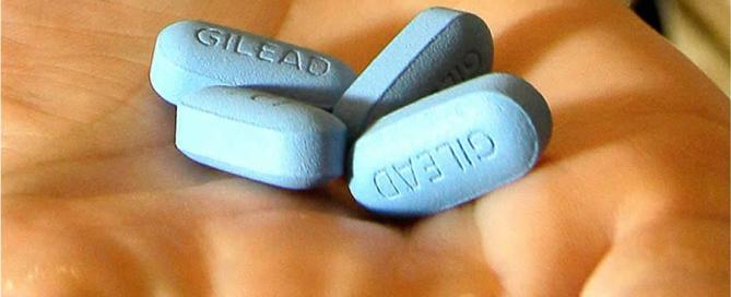 truvada-anticonceptivo
