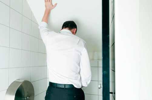 Ardor-Orinar-Infecciones-Urinarias-Masculinas-Cistitis-Prostatitis-Uretritis